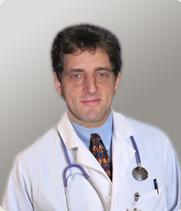 dottor Crucitti