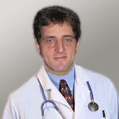 Il parere dell'esperto sull'utilizzo della ceretta epiltech